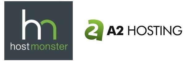 HostMonster vs A2Hosting