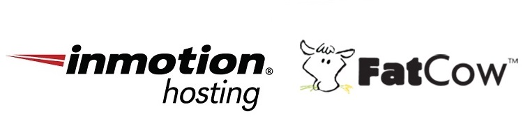 InMotion Hosting vs Fatcow