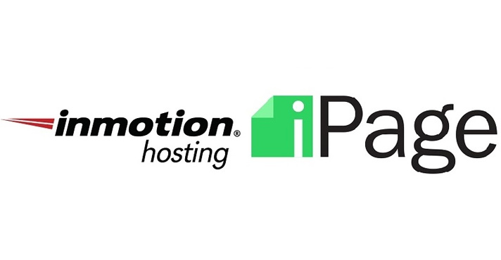 InMotion hosting vs iPage